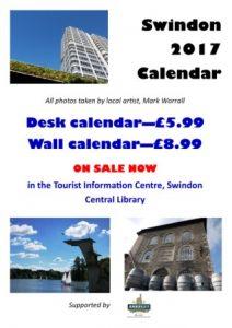 4a-calendar-poster