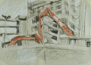6b-cheltenham-house-2