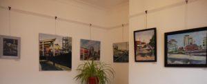 open-studios-1